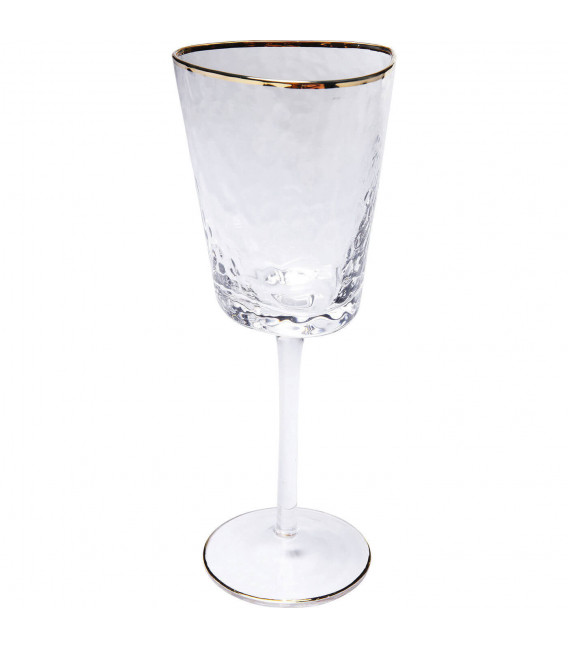Copa Vino Blanco Hommage