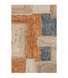Alfombra Color Fields 240x170cm