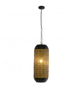 Lámpara Sultan 25cm