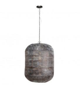 Lámpara Sultan D50cm