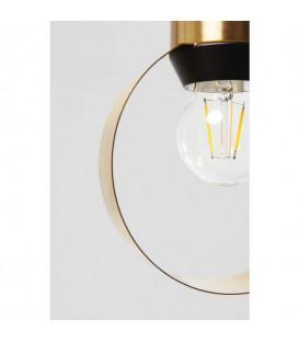 Lámpara Miracle Ring  LED