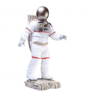 Figura decorativa Man On The Moon grande