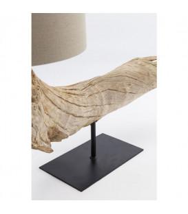 Lámpara mesa Sansibar