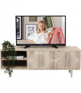 Mueble TV Echo