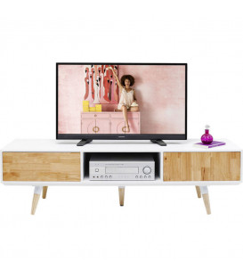 Mueble TV Salute