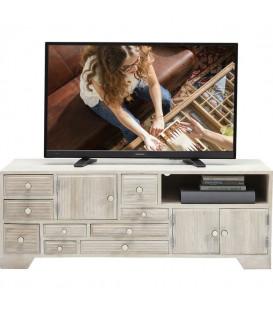 Mueble TV Linear