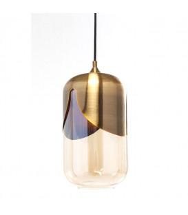 Lámpara de techo Oroen Goblet  Ø18cm