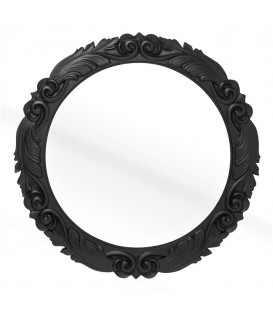 Espejo Firenze 120x120cm