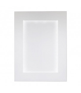 Espejo Tube 120x80cm LED