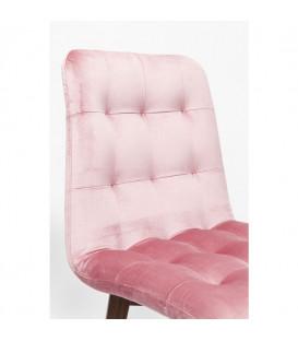 Silla Moritz rosa
