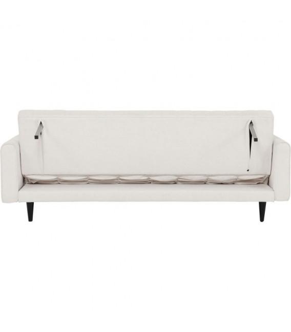 Sofá cama Milchbar beige