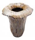 Vasija Mushroom 27cm