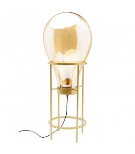 Lámpara de mesa Pear Frame 78cm