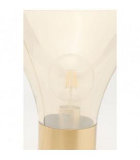 Lámpara de mesa Pear 53cm