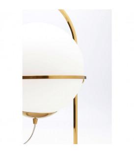 Lámpara mesa Swing Jazz Ball
