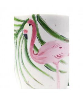 Taza Flamingo Holidays