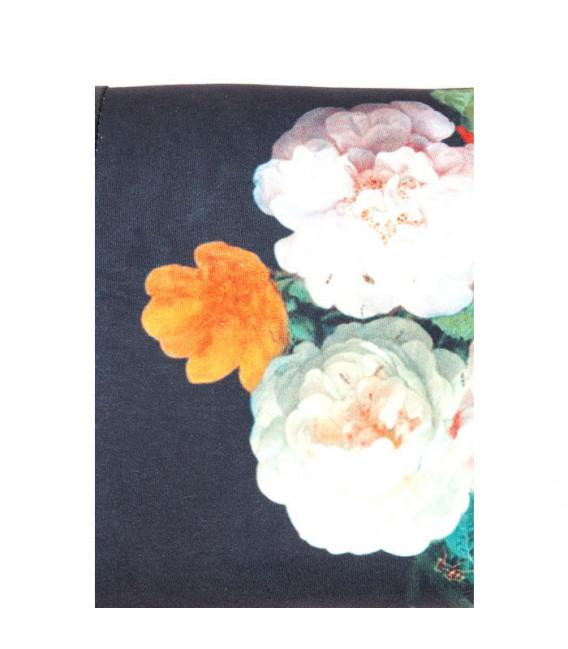 Banco Wing Blossom