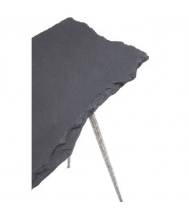 Consola Pilla Stone