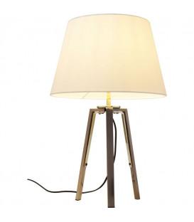 Lámpara mesa Tripot Think