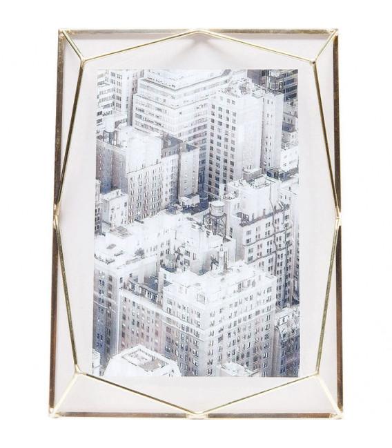 Marco Art Pastel Beige 10x15cm