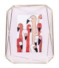 Marco Art Pastel Rosa 10x15cm