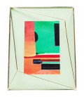 Marco Art Pastel verde 10x15cm