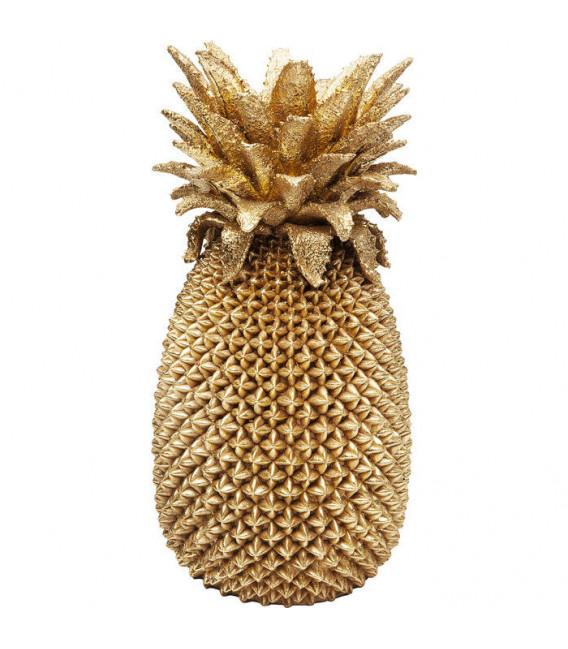 Vasija Pineapple 50cm