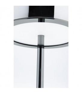 Lámpara de mesa Big Band LED