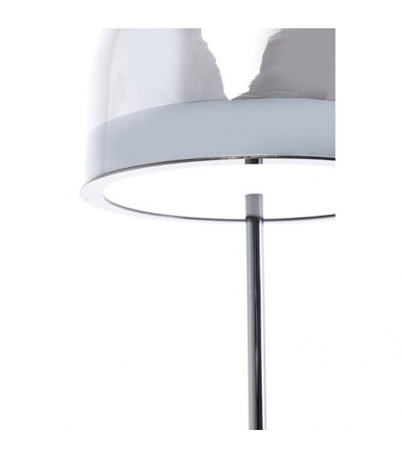 Lámpara de pie Big Band LED