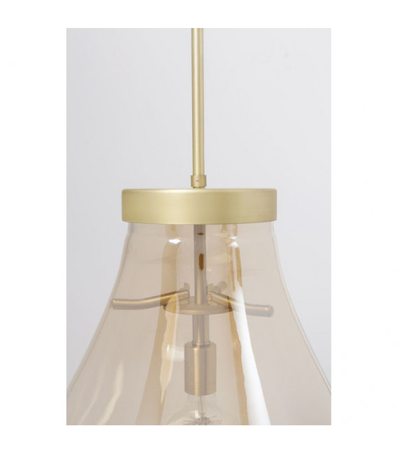 Lámpara Pear 50cm