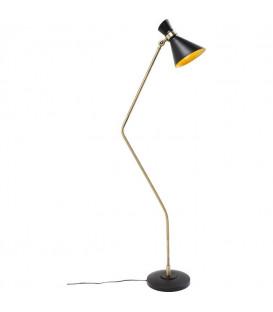 Lámpara de pie Skagen