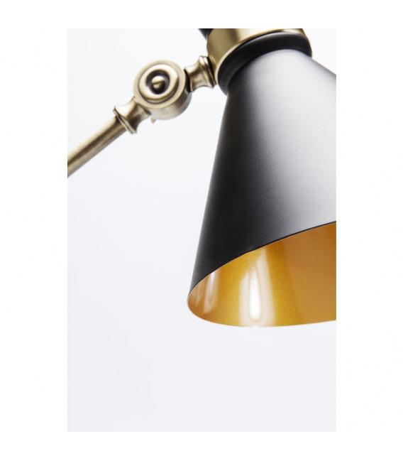 Lámpara de mesa Skagen