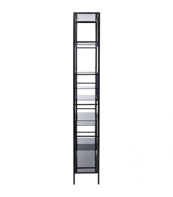 Estantería Loft 195cm