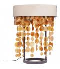 Lámpara de mesa Le Ballroom