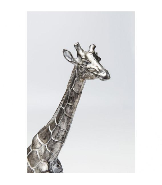 Objeto decorativo Animal Journey 71cm