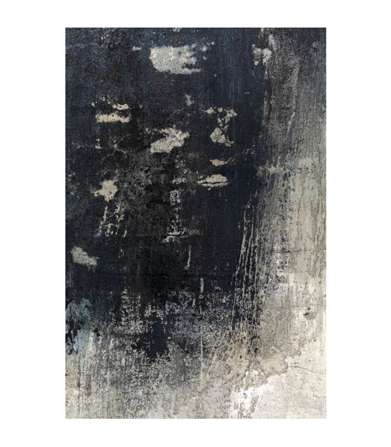 Cuadro Abstract Into The Sea 120x90cm