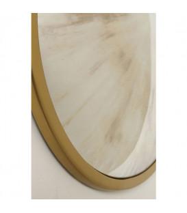Espejo Concave Ø40cm