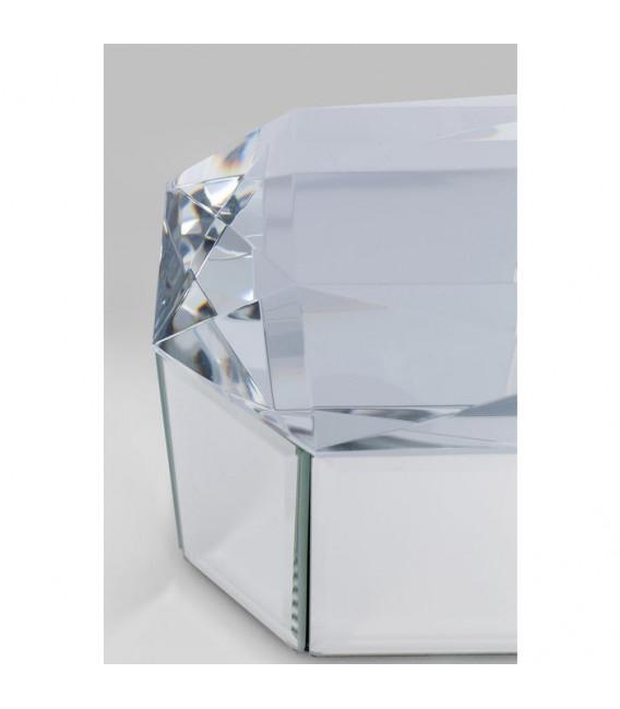Joyero Big Diamond