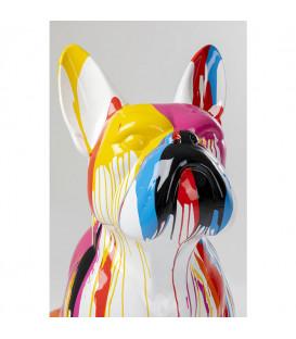 Figura Toto Teen XL colores