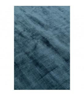 Alfombra Cosy Ocean 200x300cm