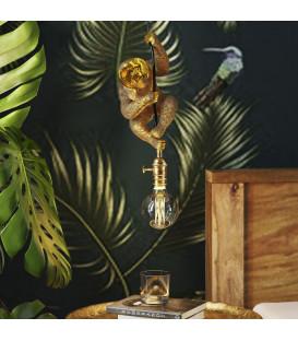 Lámpara de techo Monkey
