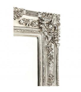 Espejo Royal Residence 118x88cm