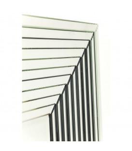 Espejo Linea rectangular 150x100cm