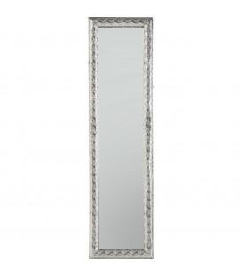 Espejo de pie Orient 180x48cm