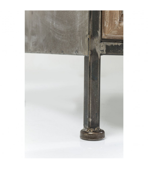 Vitrina Kontor 97cm