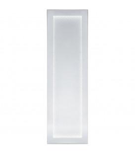 Espejo Tube 180x55cm LED