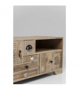 Mueble de TV Puro