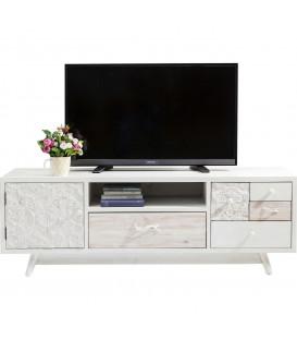 Mueble TV Sweet Home