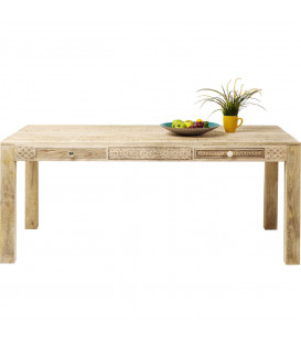 Table Puro Plain 160x80cm