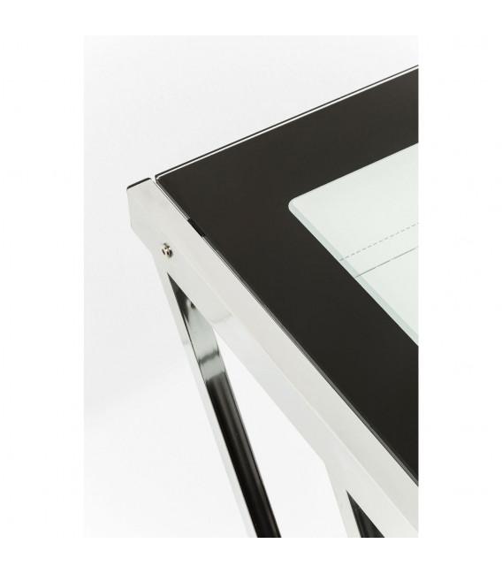Escritorio Mundi 120x70cm kare design